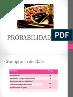 U2.1_PROBABILIDADES_Turismo