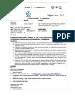 UDS_CEPEDASAMUDIO_JornadadeReflexión_29_05_2020