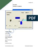 Programas en Visual Basic 6_bandas y Cilindros
