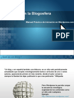 Manual Básico de Wordpress