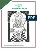 aldo_lavagnini_manual_del_maestro_secreto_01.pdf
