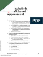 Dirección_de_equipos_comerciales._Cuaderno_de_ejer..._----_(Pg_36--38)