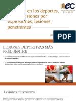lesiones.pptx