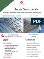 MC Sesión 08 2020-02 Virtual Materiales Metalicos.pdf