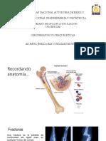 EXPO lesiones musculoesqueleticas version pdf.pdf