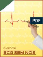 E-book ECG.pdf