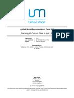 umdp_007.pdf