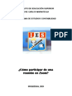 tutorial zoom - tecno.pdf