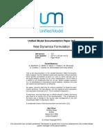 umdp_015.pdf