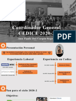 Presentación Coordinador General 2020-2.pptx