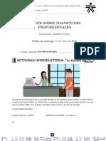 evidencia ingles .pdf