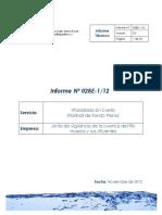 Informe-Huasco-028E-1-12.v3.pdf