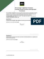 DFMFullCoverageKS5-AlgebraicPartialAndImproperFractions (1)
