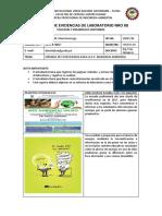 FORMATO DE EVIDENCIA DE LABORATORIO_SEMANA_08.docx