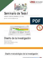 U3S1 - Diseño de la investigacion (1)