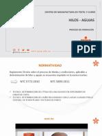 agujas.pdf