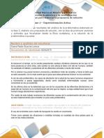 Pos-Tarea_Diana Paola Guavita_40001_1057