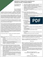 1. Acuerdo modificacion CEE 16062016
