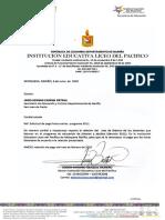 0337 I.E. LICEO DEL PACIFICO - MOSQUERA (1)-convertido.docx