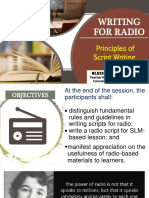 RBI-Training-2020-Principles-and-Guidelines-in-Radio-Scriptwriting (2).pdf