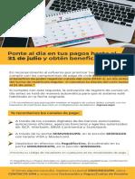 upn-beneficio-turno-de-matrícula-24-07-2020