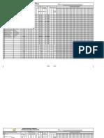 PLANILLA Bachillerato formula 2020.xlsx