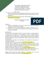 ARTES GRADO 11.docx