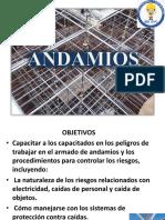 manual-andamios