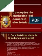 ComercioElectronico - Cap4