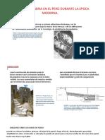 CONSTRUCCION DE LA EDAD CONTEMPORANEA.pptx