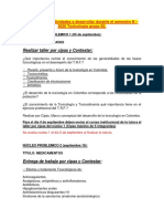 ACTIVIDADES A DESARROLLAR TOXICOLOGÍA GRUPO 02.pdf