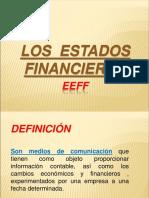 Los-Estados-Financieros-relación-BG-y-E-de-R- (1)