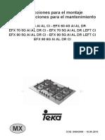 efx_60_70_90_ai_al_manual_mx_3.pdf