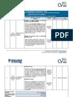 2-FormatoCronogramaActividadesPPECT