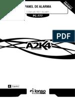 user-sp-a2k4.pdf