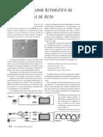 CARGADOR AUTOMÁTICO DE BATERÍAS DE AUTO.pdf