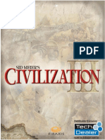 Civ III Pt.pdf