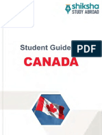 to study in canada