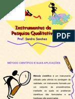Pesquisa_Qualitativa