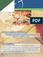 bloc_notes_marss_cameroun2008.pdf