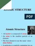 Atomic Structure.pdf