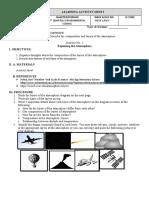 ENVI-7-2ND-QUARTER-ACTIVITY-francie