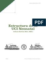 Estructura_de_la_UCIN