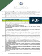 qae-2016.pdf