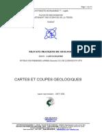 254782051-Cartographie (1).docx