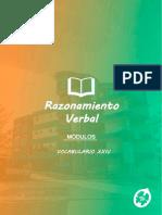 Vocabulario_24