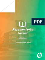 Vocabulario_23