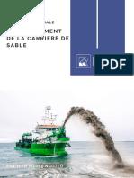 Foncé Cercle Photo Moderne Marketing Offre.pdf