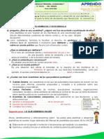 DPCC sesion del 25 de junio deberes y derechos.docx