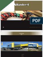 ALFASTREET-Catalogue 2015-2016.pdf